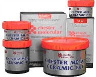 Chester Metal Cer-FHT
